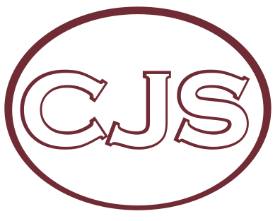 CJS Production Technologies Inc.
